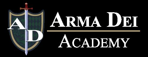 Arma Dei Academy