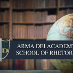 School of Rhetoric