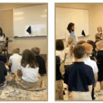Homeschool Collaborative